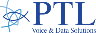 PTL Voice Data - Business Commincation Specialists