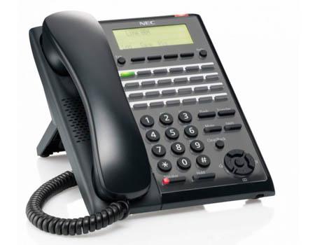 NEC SL2100 Telephone System | NEC SL2100 Communication System