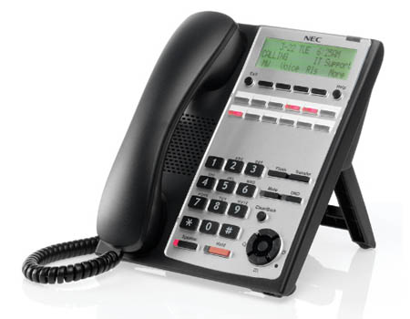 NEC SL1100 Telephone Systems