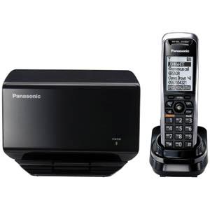 Panasonic TG500
